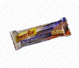 Powerbar Fitmaxx Energy & Protein - 30 Bars