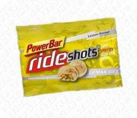 Powerbar Ride Shots - Single