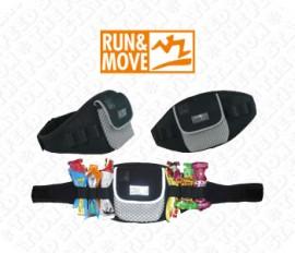 Run & Move Running Belt Neo