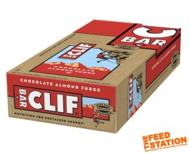 Clif Bar - 12 Pack