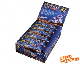 CNP Pro Energy Gel Max - 24 Pack
