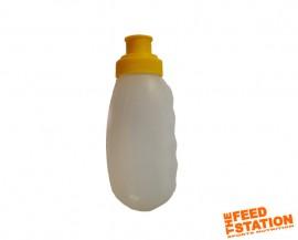 Gel Flask