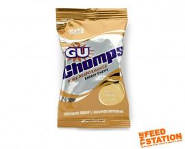 Gu Chomps - Single Pack
