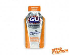Gu Energy Gel Single Sachet