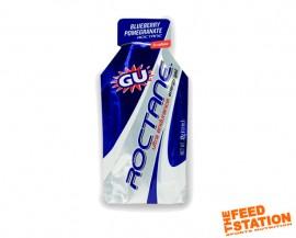 Gu Roctane Ultra Endurance Energy Gel - Single