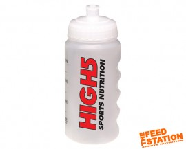 High 5 Drinks Bottle 500ml
