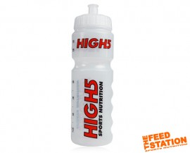 High 5 Drinks Bottle 750ml