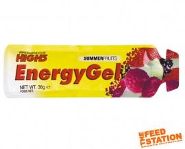 High 5 Energy Gel - Single