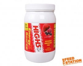 High 5 Energy Source Drink 1kg