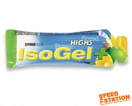 High 5 IsoGel - Single
