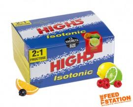 High 5 Isotonic - 650g