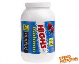 High 5 Isotonic - 2kg