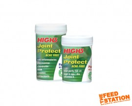 High 5 Joint Protect