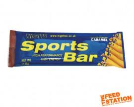 High 5 Sports Bar - Single