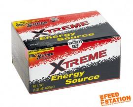 High 5 Xtreme - 600g (12 Pack)