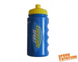 Lucozade Drinks Bottle - 500ml
