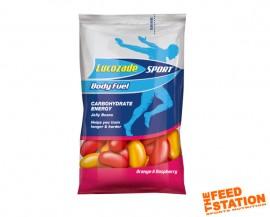 Lucozade Sport Jelly Beans