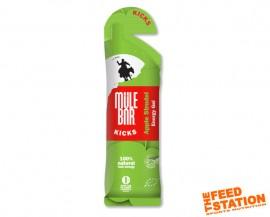 Mule Kicks Energy Gel