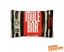 Mule Bar MegaBite Energy Bar - Single