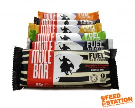 Mule Bar Taster Multi Buy