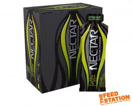 Nectar Sports Fuel Concentrate Drink 15 Sachet Pack