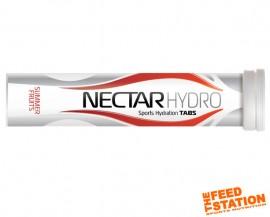 Nectar Hydro Tabs
