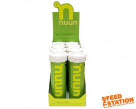 Nuun 8 Tube Pack