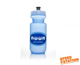 Nuun Drinks Bottle 500ml