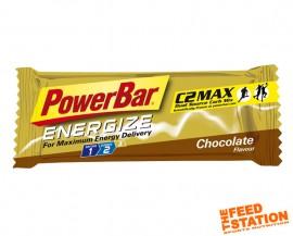 Powerbar Performance Bar - Single