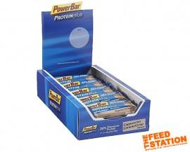 Powerbar Protein Plus Bar - 15 Pack
