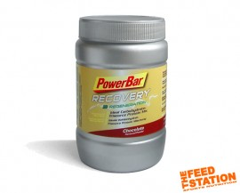 Powerbar Protein Recovery Drink - 385g