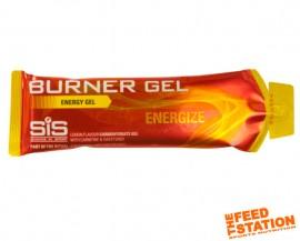 Science In Sport Burner Gel