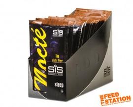 SIS Nocte - 15 Pack