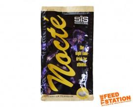 SIS Nocte - Single Sachet