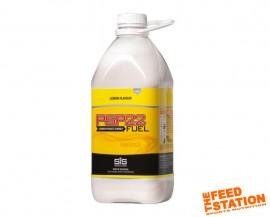 SIS PSP22 Energy Drink - 1.6kg
