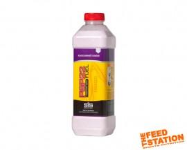 SIS PSP22 Energy Drink - 500g