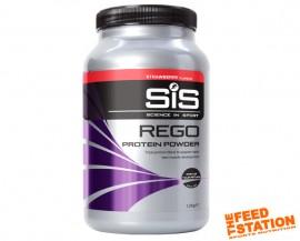 SIS REGO Protein Powder