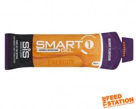 SIS Smart1 Gel - Single