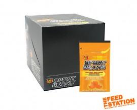 Sport Beans - 24 Pack