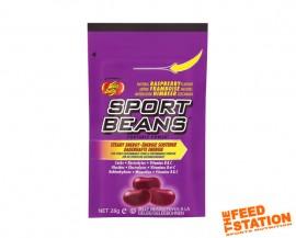 Sport Beans - Single Pack