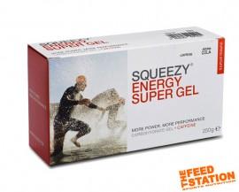 Squeezy Super Gel