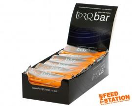 Torq Bar - 24 Pack