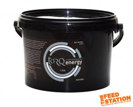 Torq Energy Drink Unflavoured 1.5kg