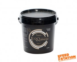 Torq Energy Drink Unflavoured 500g