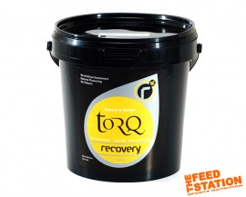 Torq Protein Recovery Drink 500g