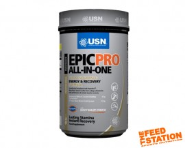 USN Epic Pro All In One 1kg