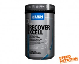 USN Recover Xcell 1kg