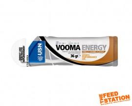 USN Vooma Energy Gels 24 Pack