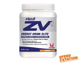 ZipVit Sport ZV1 Energy Drink Elite