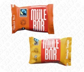 MuleBar Mega Bite 32 Pack